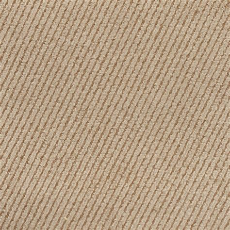 Velvet Upholstery Fabric Durability by A618 Beige Soft Durable Woven Velvet Upholstery Fabric By