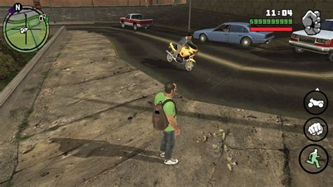 mod gta 5 for android gta v texture mod for android apkxmod 1