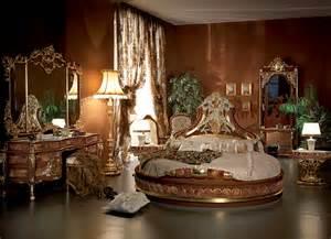 italian furniture 187 italian bed room in shapetop and best italian