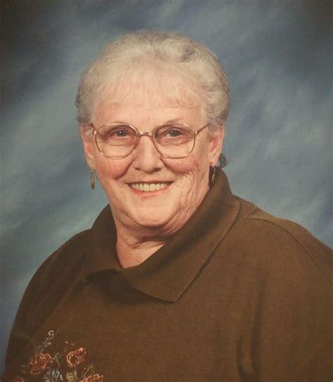 obituary for felicia e photo album