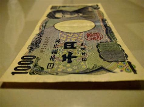 best way to transfer money transfer money to japan the best means and methods