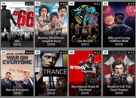 download film ggs lengkap situs download film indonesia gratis terbaik lengkap