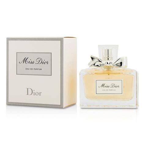 Parfum Miss 50ml christian miss eau de parfum spray 50ml cosmetics now australia