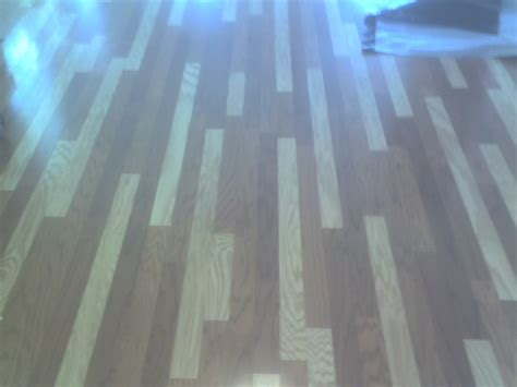 multi colored wood flooring multi colored wood flooring