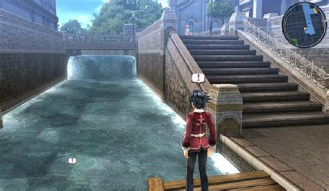 trail cold steel xseed details plans for trails saga titles trails of cold