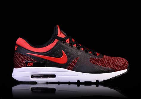 Nike Air Max 29 nike air max zero essential price 9225 00 basketzone net