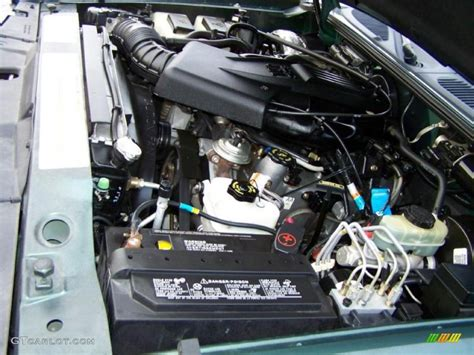 1998 Ford Explorer Engine by 2000 Ford Explorer 5 0 Engine 2000 Free Engine Image For