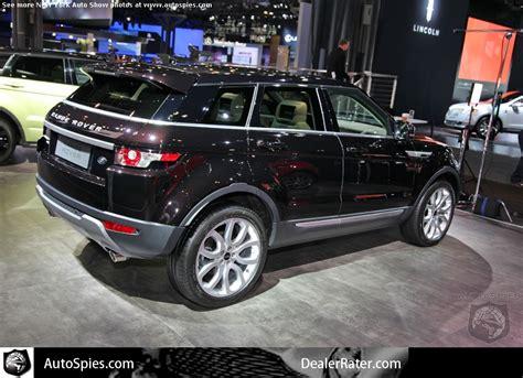 range rover sport barolo black babyrr the range rover evoque forum orkney grey or