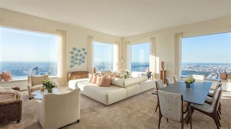 460 park avenue 22nd floor ny ny 10022 432 park avenue nyc condo apartments cityrealty