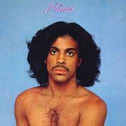 prince skin color has prince had plastic surgery or impersonators