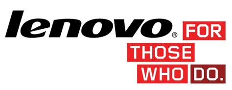 to lenovo india with quot your customer support is a joke quot tanay sai