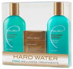 malibu hair treatment for iron 1000 images about malibu c hair products on pinterest