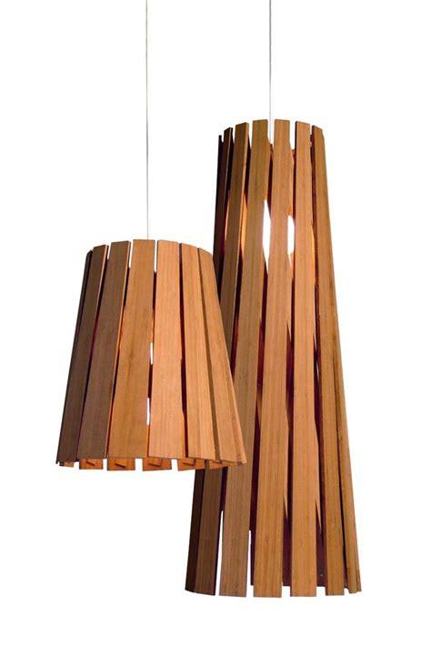 persianas y algo mas m 225 s de 25 ideas fant 225 sticas sobre persianas de madera en