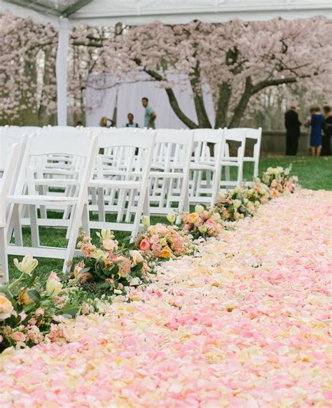 95 best aisle decor images on weddings altars 17 best images about dress up your wedding aisle on
