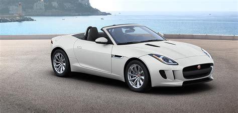 Jaguar Sports Car   Cars News Official