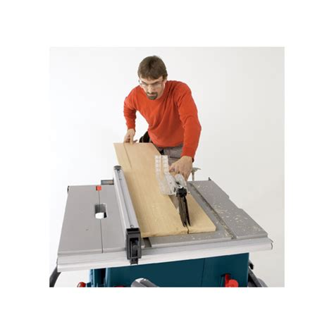 bosch table saw 4100 09 bosch 4100 09 10 in worksite table saw with gravity rise