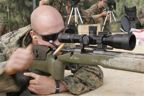 scout sniper platoon mourns loss of fallen brother marine corps
