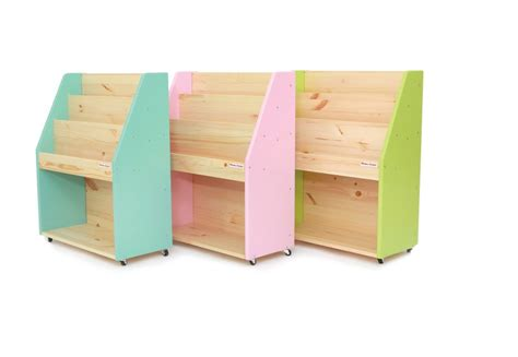 Bookcase Bedroom Set Toddler Bookcase Manufacture In Qingdao Prd Furniture