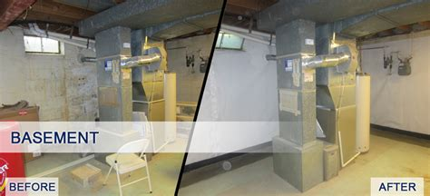 cost of basement waterproofing cost to waterproof basement home design average basement waterproofing cost vendermicasa