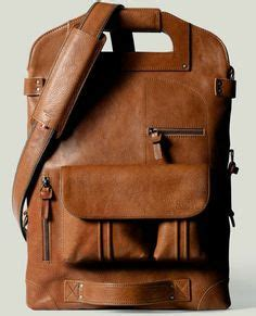 Tas Pria Dan Wanita Backpack Tas Laptop Smm 857 jual jaket kulit anak posted by shodiq at sosialita indonesia hp 0817 0340 2482 jaket