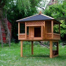 Handmade Rabbit Hutches For Sale - 25 best ideas about rabbit hutch for sale on