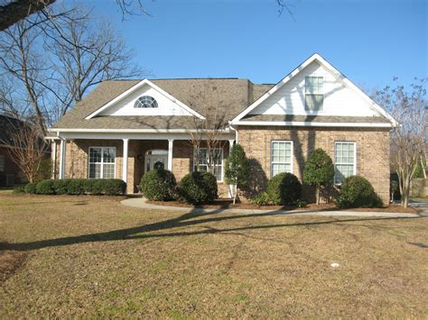 houses for rent warner robins ga homes for rent in warner robins ga 28 images 135 st warner robins ga 31093
