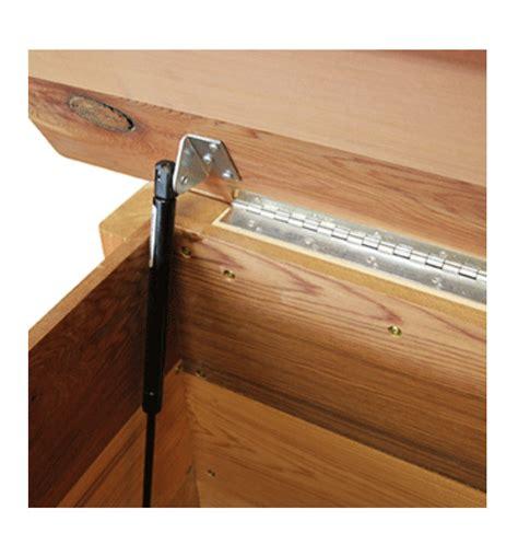 cedar shoe bench cedar storage bench
