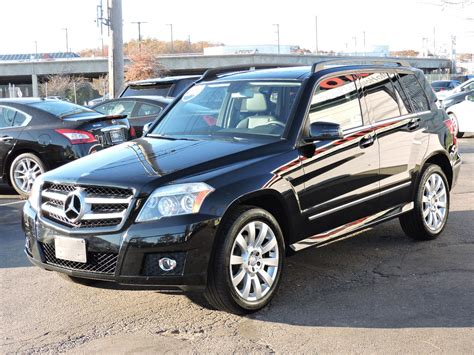 automotive service manuals 2010 mercedes benz glk class electronic toll collection used 2010 mercedes benz glk 350 4matic techpwr tail gate at auto house usa saugus