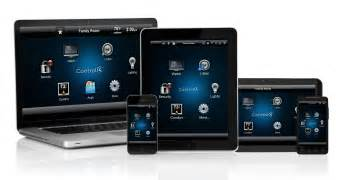 Smart House Solutions by Smart Home Solutions Xyz Dimensions Ltd