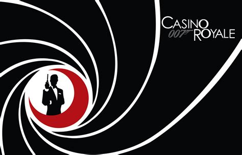 Get A Free Copy Of Casino Royale On Blue Disc When You Buy A Ps3 by Casino Royale Event Invitation On Behance