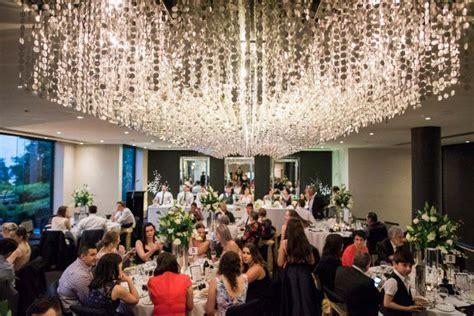 Wedding Receptions Wedding Venues Melbourne   Brighton Savoy