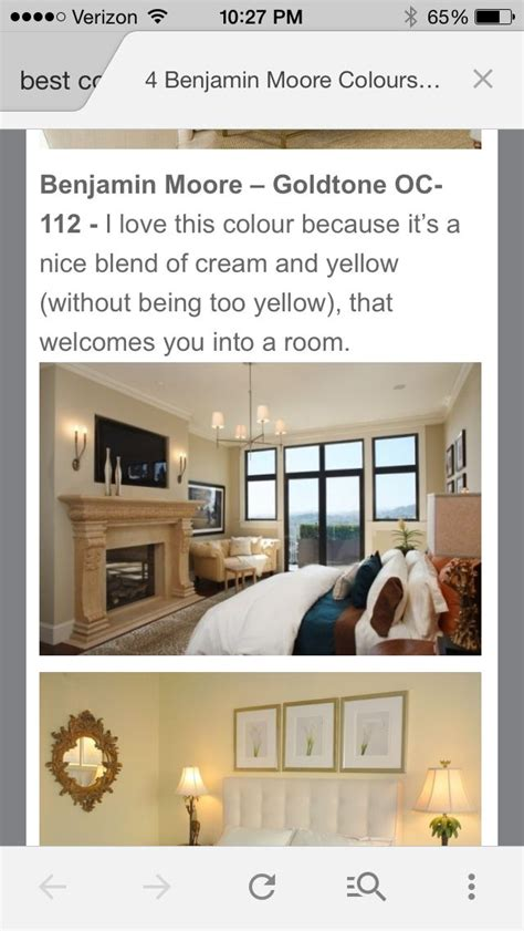 10 best images about facing rooms on light beige benjamin and
