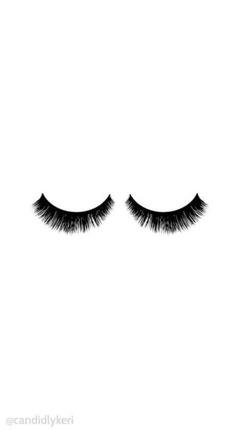 kylie jenner makeup gift cards - Kylie Jenner Makeup Gift Card