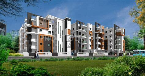 srinidhi layout konanakunte house for sale srinidhi sri moonstone park in itpl bangalore price
