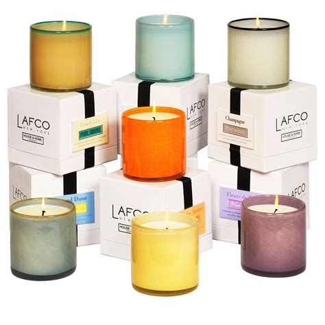 Lafco Master Bedroom Candle by Smarty S Day Giveaway 3 Lafco Candle