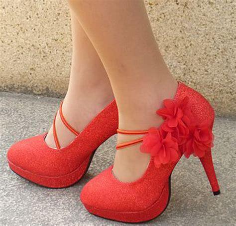 imagenes de zapatos increibles increibles imagenes de tacones para 15 a 241 os con plataforma