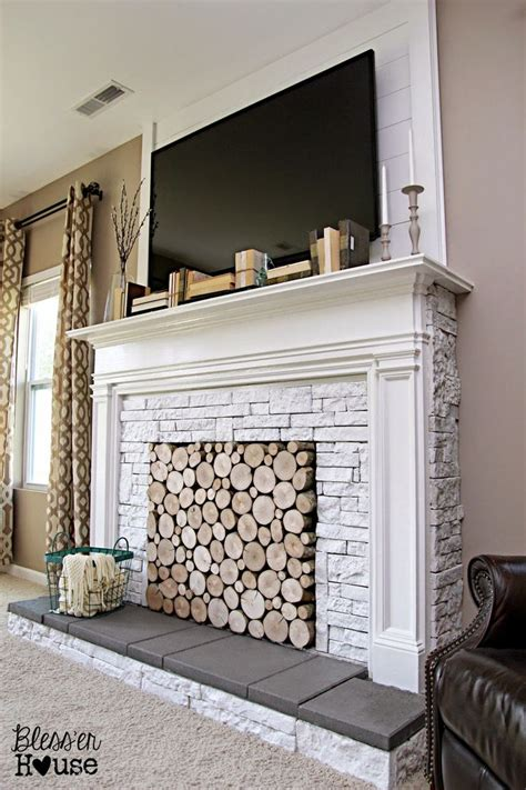 cover fireplace 25 best ideas about fireplace cover on pinterest