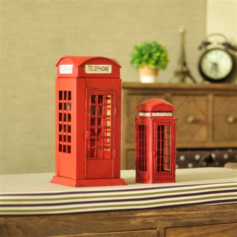 telephone booth bookcase reviews shopping