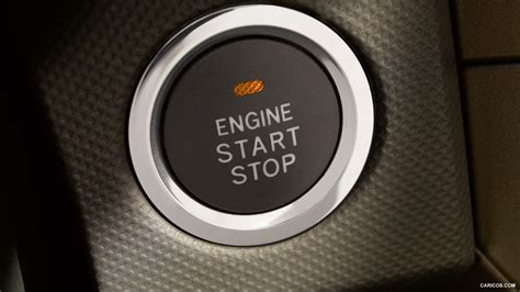 wallpaper engine on startup 2014 toyota corolla euro version engine start stop