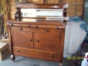 antique oak sideboard car interior design