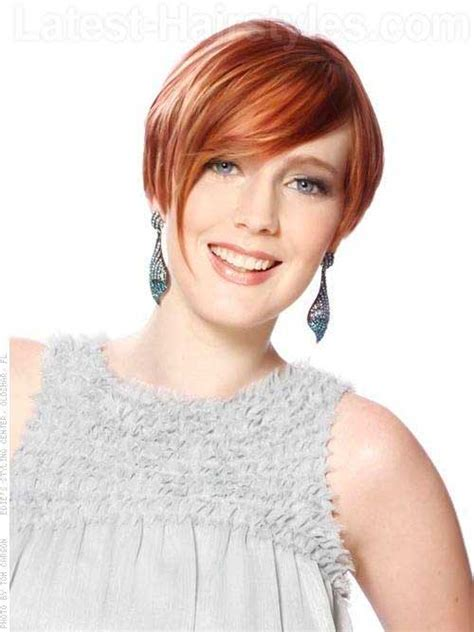 20 best short haircuts for fine hair hairstyle hub 20 best short haircuts for thin hair short hairstyles