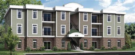 multi family 4 plex home plan kerala home design and floor plans modular homes multi family 24 plex