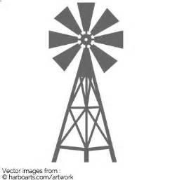 Home Decorating Software Free Download download farm windmill icon vector graphic