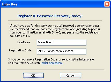 reset windows password version 1 90 registration code iexplorer 4 1 18 registration code lifetime crack free