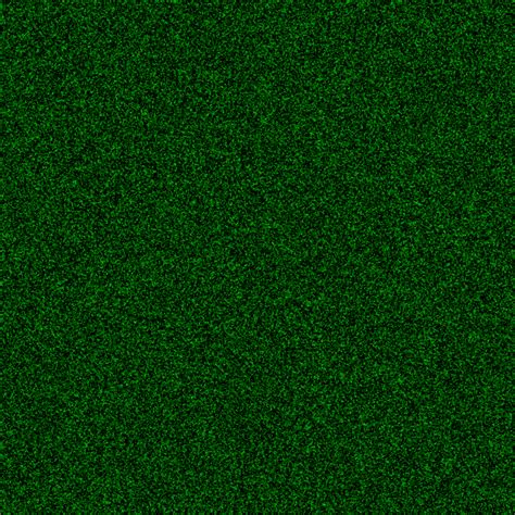Tecture Design by 35 Seamless Amp Amp Hd Grass Textures For Designers