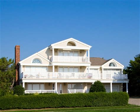 new jersey beach house rentals new jersey vacation rentals vacation rentals in ocean city nj