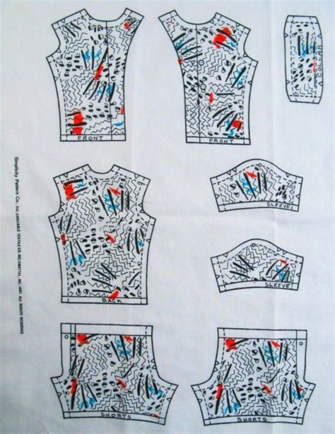 barbie printable fabric refill 111 best images about free printable patterns for barbie