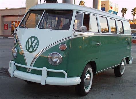 volkswagen bus volkswagen bus related images start 100 weili automotive