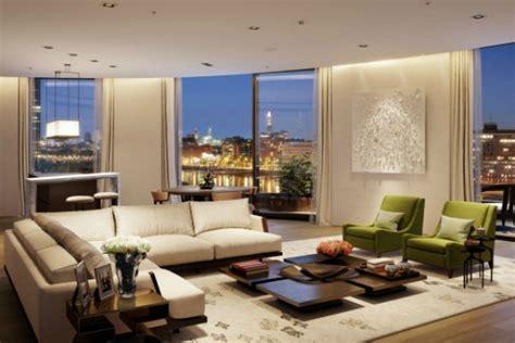 interior interior design london luxury interior and new luxury residential complex in london luxury topics