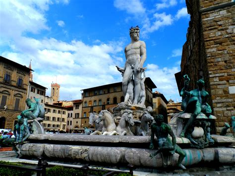 best of it the best of florence with walks of italy mrs ayla s